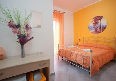 Bed And Breakfast L'angolo Di Laura